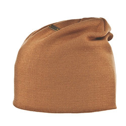 Bula London Beanie