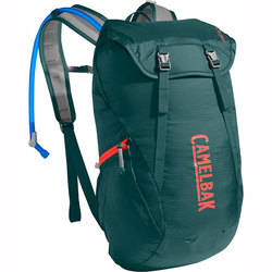 Camelbak Arete 18 Backpack