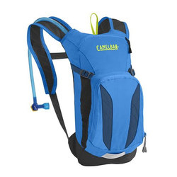 Camelbak Mini Mule 50oz Hydration Pack - Kids
