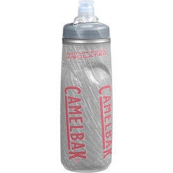 Camelbak Podium Chill Jacket Insulated 21oz Bottle