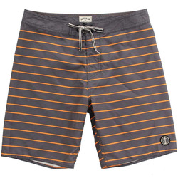 Captain Fin Time Warp Boardshort