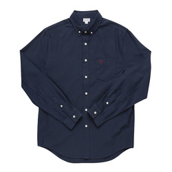 Catch Surf Blair L/S Woven Oxford