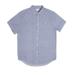 Catch Surf Cresswell S/S Woven