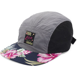 Catch Surf Isla Camper Hat