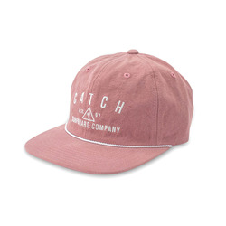 Catch SUrf Layback Hat