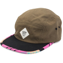Catch Surf South Beach Hat