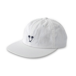 Catch Surf Twin Palms Hat