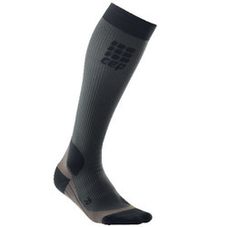 CEP Outdoor Compression Sock - Womens