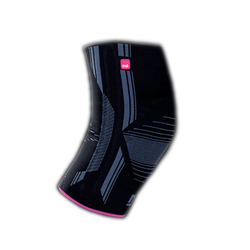CEP Compression Rx Ortho Knee Brace