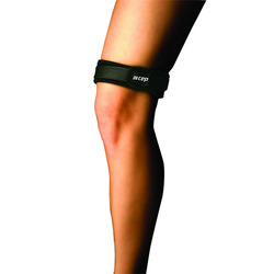 CEP Compression Rx Ortho IT Band Strap