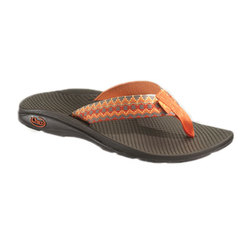 Chaco Flip Ecotread Sandals  - Women's