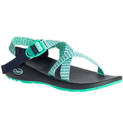 Chaco Z/1 Classic - Womens