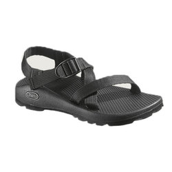 Chaco Z/1 Unaweep Sandals - Women's