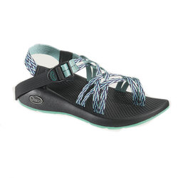 Chaco Z1 Yampa Sandals
