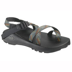 Chaco Z/2 Unaweep Sandals