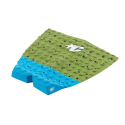 Creature of Leisure Andrew Doheny Traction Pad