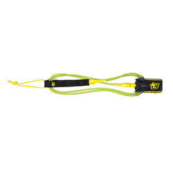Creature of Leisure Comp 6 Wave Leash