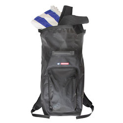 Creatures of Leisure Dry Lock Backpack