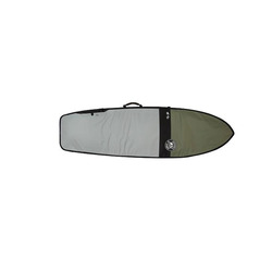 Creature of Leisure Retro Fish Day Use Surfboard Bag