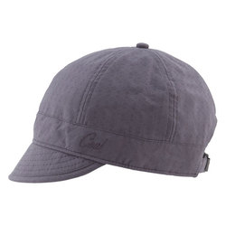 Coal The Iris Hat-Women's