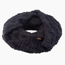 Coal The Madison Scarf