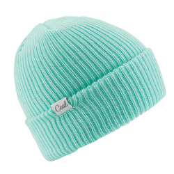 Coal The Roberta Beanie - Women's