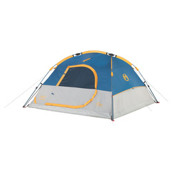 Coleman Flatiron 3-Person Instant Dome Tent
