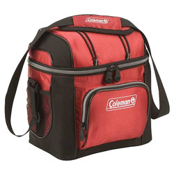 Coleman Soft Cooler 9 Can