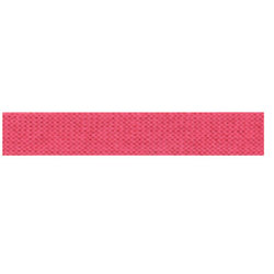 Croakies Cotton Suiters