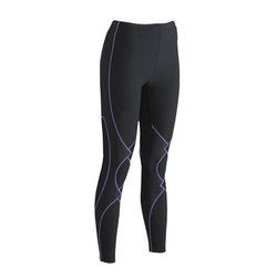CW-X Insulator Expert Tights - Women's