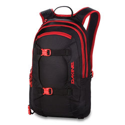 Dakine Baker Backpack