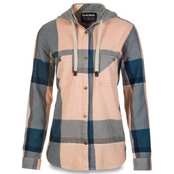 Dakine Brighton Flannel - Women's