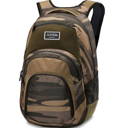 Dakine Campus Backpack - Large