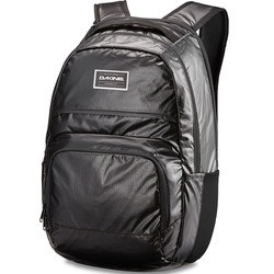 Dakine Campus DLX 33 Backpack