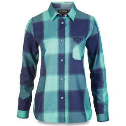 Dakine Canterbury Flannel - Womens