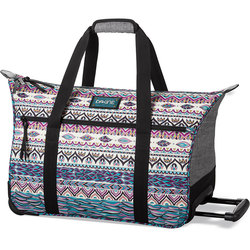 Dakine Carry On Valise - Womens