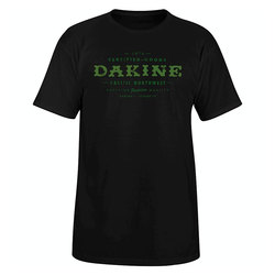 Dakine Certified Goods S/S Shirt
