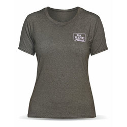 Dakine Dauntless Loose Fit S/S - Women's