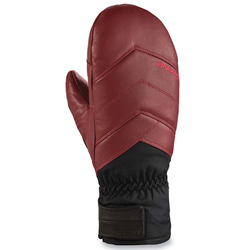 Dakine Galaxy Mitts - Womens