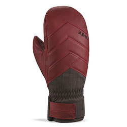 Dakine Galaxy Mitt - Women's