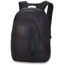 Dakine Garden Backpack - Womens