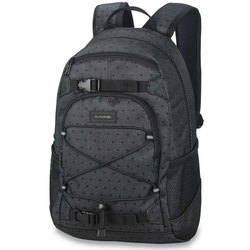 Dakine Grom 13L Backpack - Girls