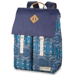 Dakine Greta 24L Backpack - Women's