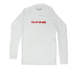 Dakine Heavy Duty L/S Snug
