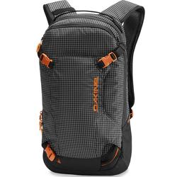 Dakine Heli 12L Backpack