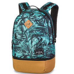 Dakine Interval Wet/Dry 24L Backpack