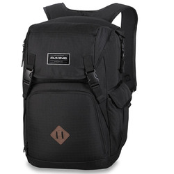 Dakine Jetty Wet / Dry 32L Backpack