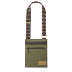 Dakine Jive Shoulder Bag