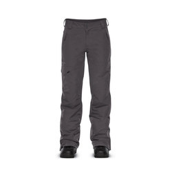 Dakine Kams Pants - Women's