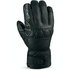 Dakine Kodiak Gloves